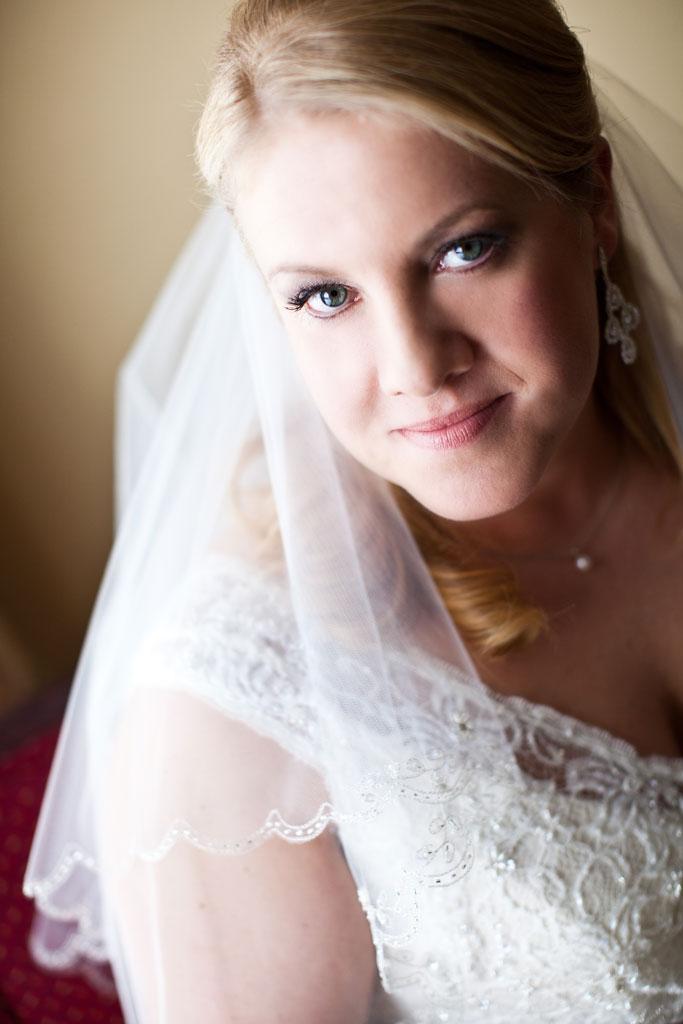 brooke-f-wedding