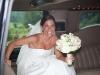jen-b-wedding