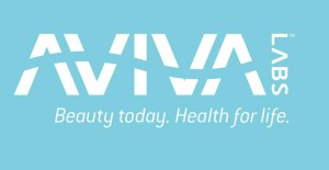 AVIVA Spray Tan Products