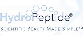 HydroPeptide-Logo