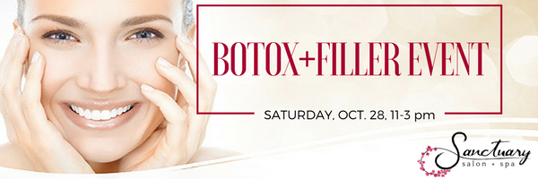 image of botox event