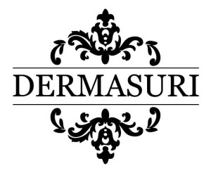 image of dermasuri